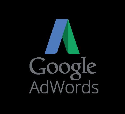 adwords-fundamentals (1)