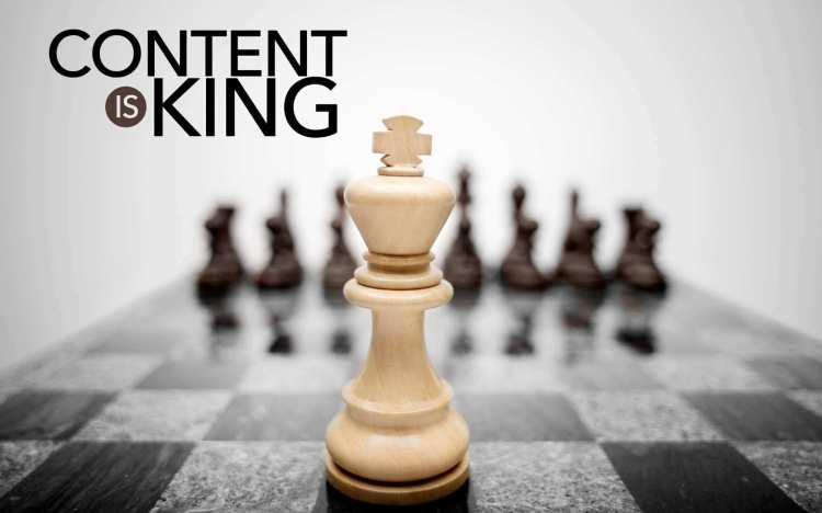 Content_King (1)
