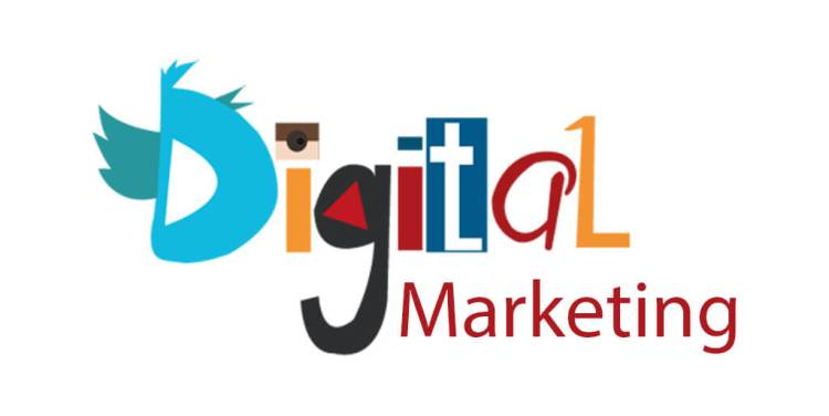 Reasons-Why-Your-Business-Needs-Digital-Marketing-1 (1)
